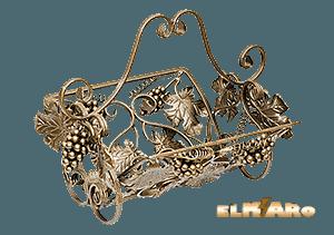 elmaro ogrodzenia