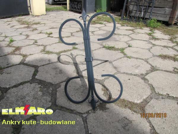 Ankry-kute-budowlane-1