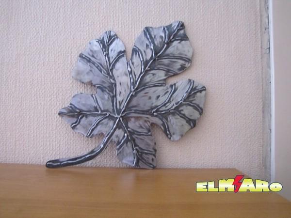 lisc-stalowy-280x400