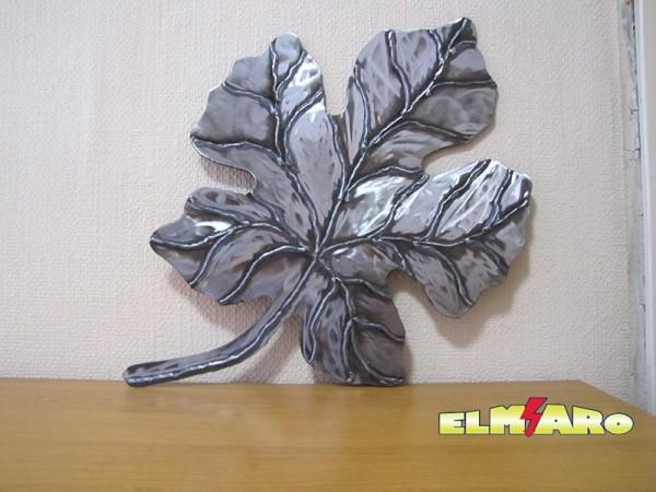 lisc-stalowy2-280x400