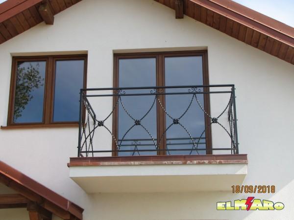 Unia-balkon