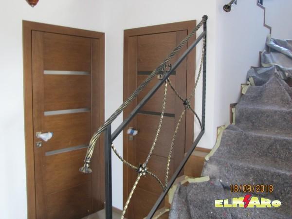 Unia-balustrada-I