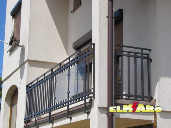 balustrada-gonice-4ffbcd4