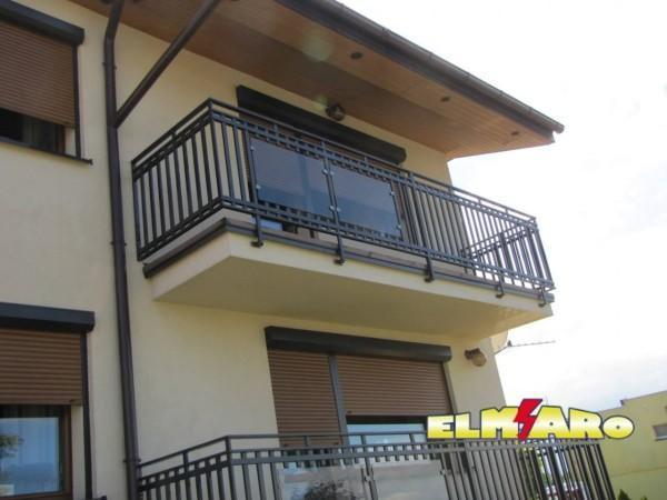 balustrada-gonicei-dc9f818