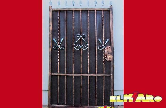 elmaro8-727bc7f