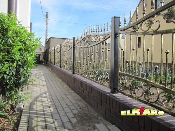 ogrodzenie-marzenin-ii-11a3324